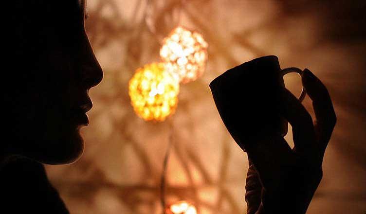 Kahve falı 'ndaki şekillerin anlamları